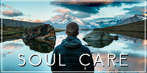 img-soul-care
